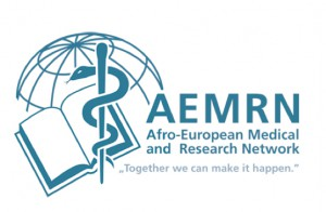 Afro-Euro Med Research Network
