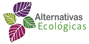 Alternativas-Ecológicas