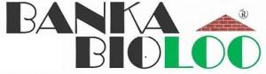 Banka-BioLoo