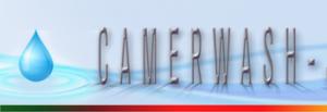 CAMERWASH