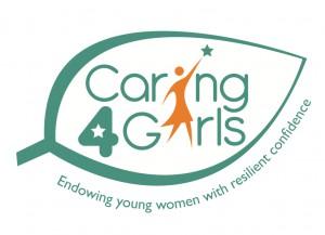 Caring4Girls