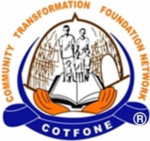 Community Transformation Foundation Network