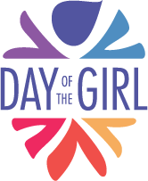 Day of the Girl Summit