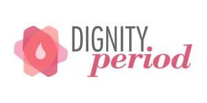 Dignity Period