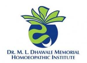 Dr Dhawale