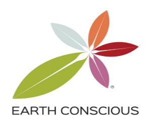 Earth-Conscious-2