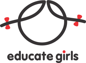 Educate Girls