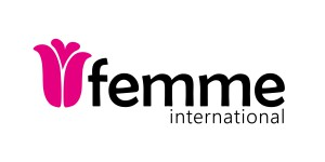 Femme International