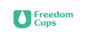 FreedomCups