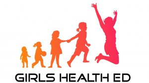 Girls Health Ed