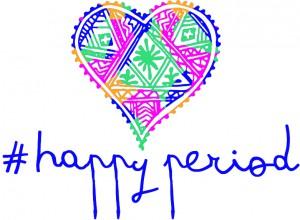 HappyPeriod