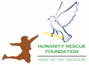 Humanity Rescue Foundation