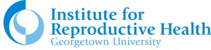 IRH Georgetown University