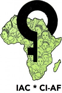 Inter-African Committee