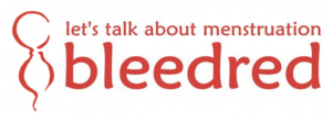 Lets talk about menstruation