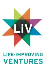 Live Improving Ventures