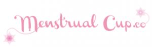 Menstrual Cup Co