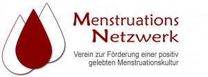 MenstruationsNetzwerk