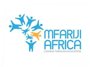 Mfariji-Africa