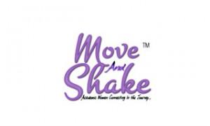 Move-and-shake