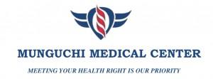 Munchigi Medical Center