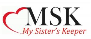 MySistersKeeper