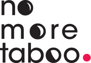 No more taboo