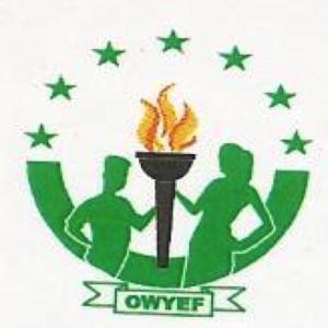 OWYEF