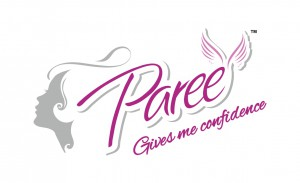 Paree