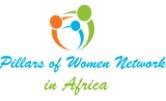 Pillars of Women Network Africa