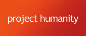 Project Humanity