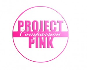 Project-Pink-Compassion