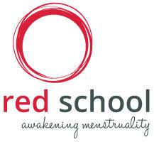 RedSchool