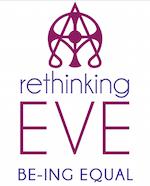 Rethinking Eve