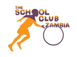 School Club Zambia