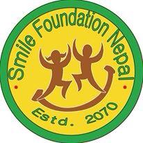 Smile FoundationNepal