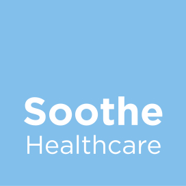 Soothe Healthcare