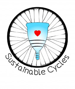 Sustainable-Cycles