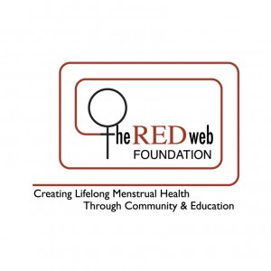 The Red Web Foundation