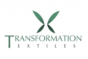 TransformationTextiles
