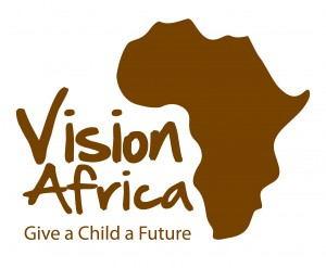Vision Africa