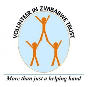 Volunteer in Zimbabwe Trust