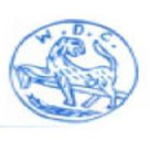 Water Development Committee