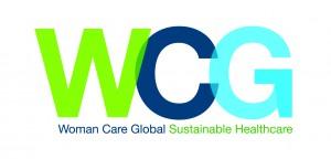Women Care Global
