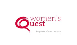 Womens Quest