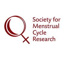 society_menstrual_research