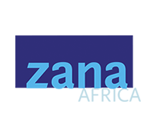 Zana Africa